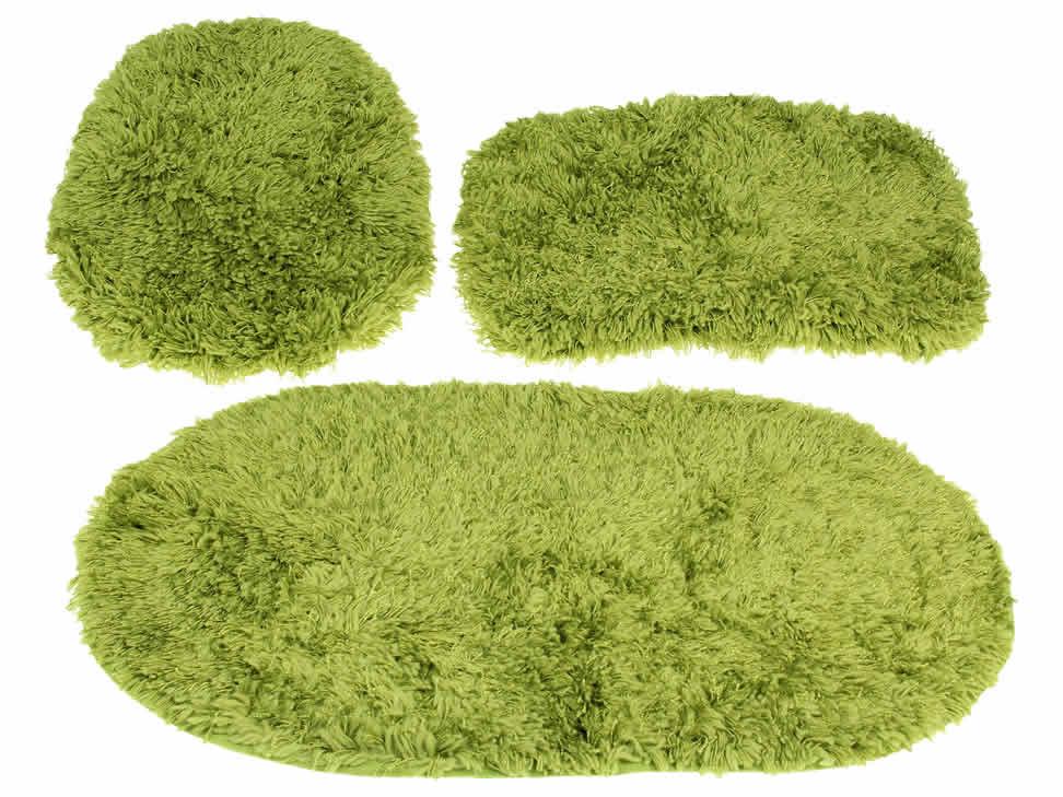 Juegos De Baño Verde: Home Juego de Baño Verde Juliette Oval-Liverpool es parte de MI vida