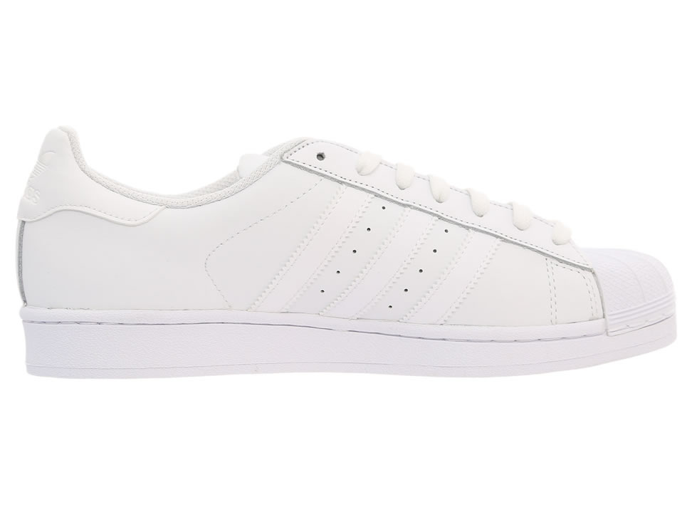 c46a8d22816 adidas stan smith mujer liverpool