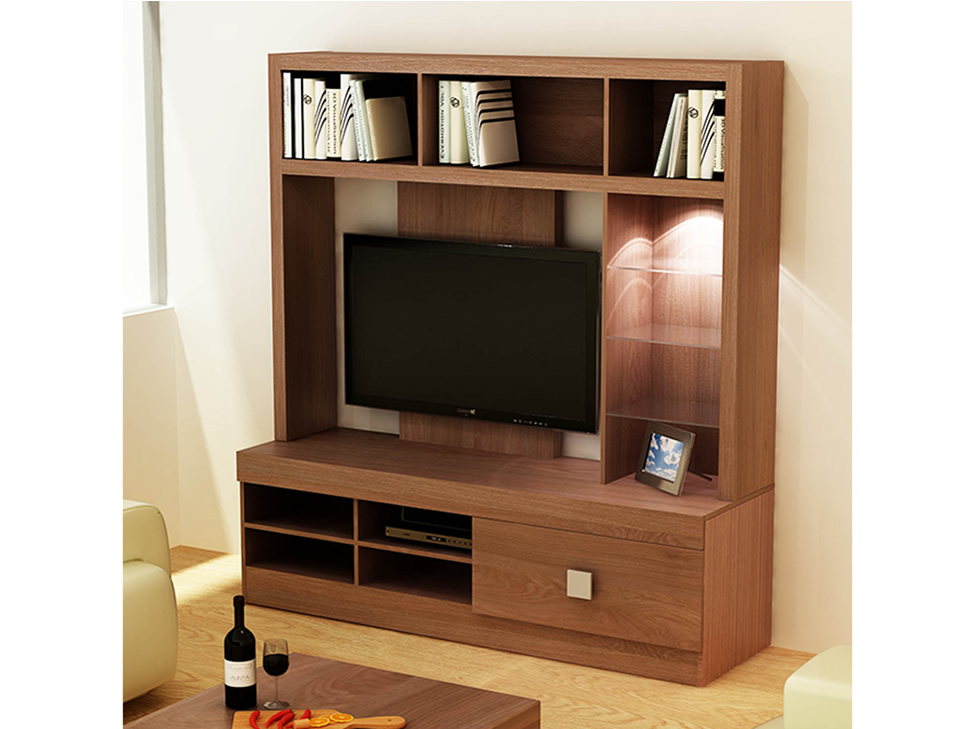 Muebles de entretenimiento liverpool 20170719133025 for Muebles para tv contemporaneos