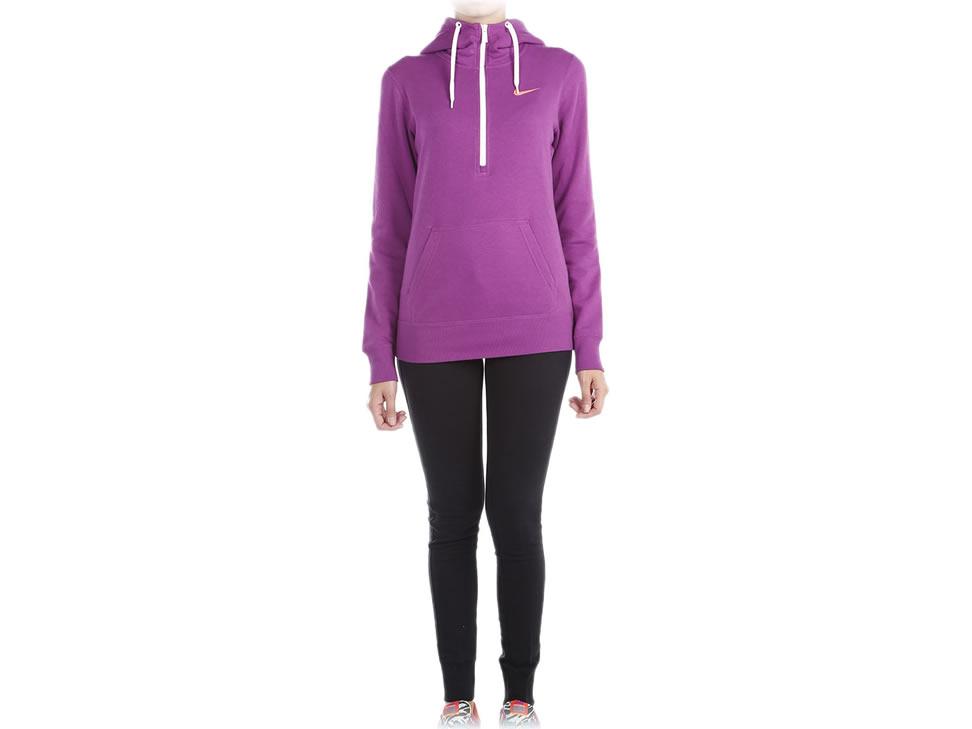 Nike Sportswear Pantalón deportivo - Hombre Nike