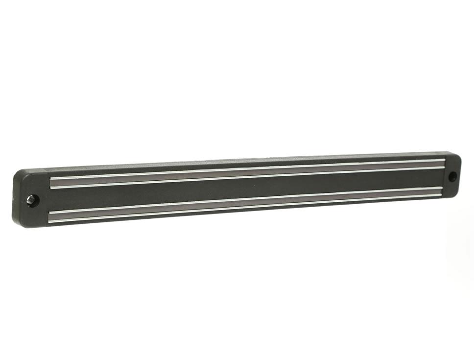 Barra magn tica metaltex cuchillos liverpool es parte de - Barra magnetica cuchillos ...