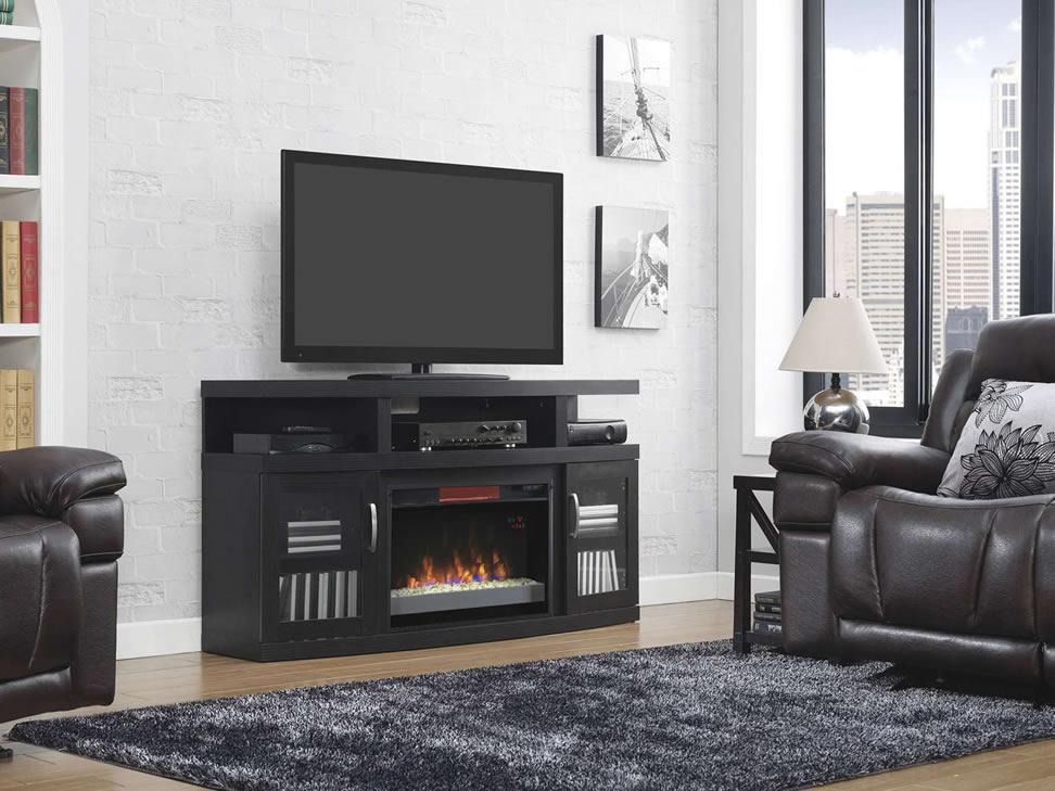 muebles para tv en guayaquil ? cddigi.com - Muebles De Herreria Para Tv