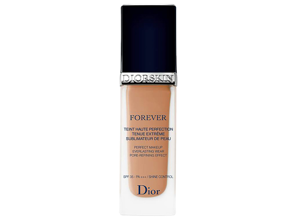 92a38e1f8 Christian Dior Base de Maquillaje Forever Moka 30 ml